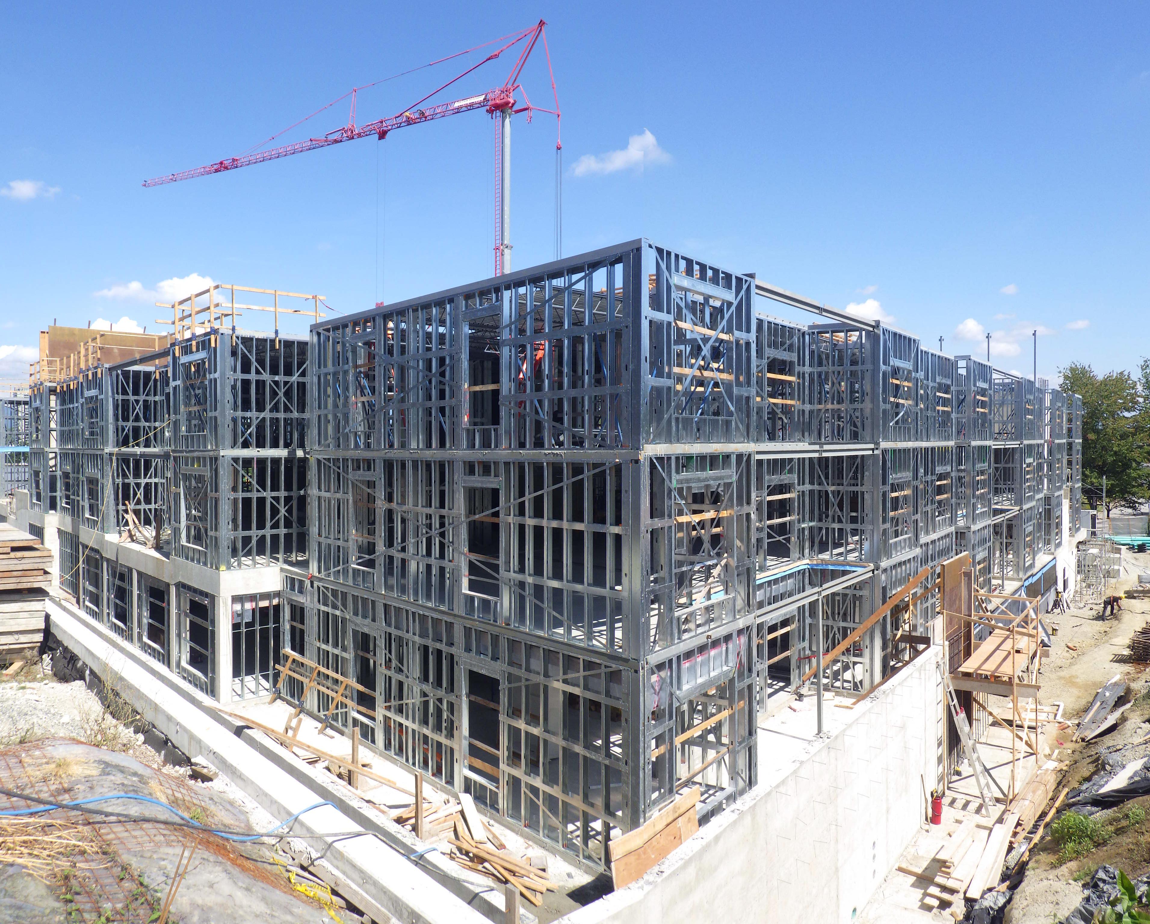 https://highpointeliving.ca/wp-content/uploads/2019/08/duplicate-Steel-construction-12E-copy.jpeg